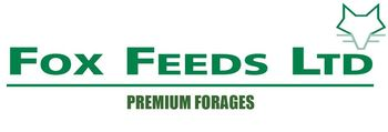 FOX FEEDS LTD